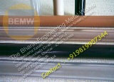 Polycarbonate Pipe/Tube